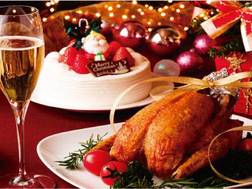 La histamina se interpone en Navidad