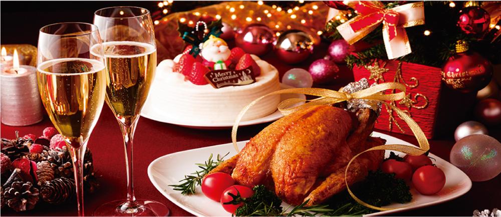 La-histamina-se-interpone-en-Navidad,-déficit-de-dao,-diamino-oxidasa