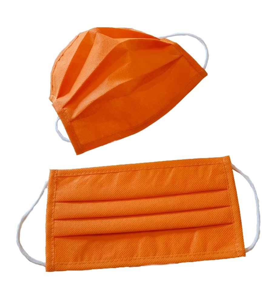 Mascarilla-naranja-fondo-blanco1-1