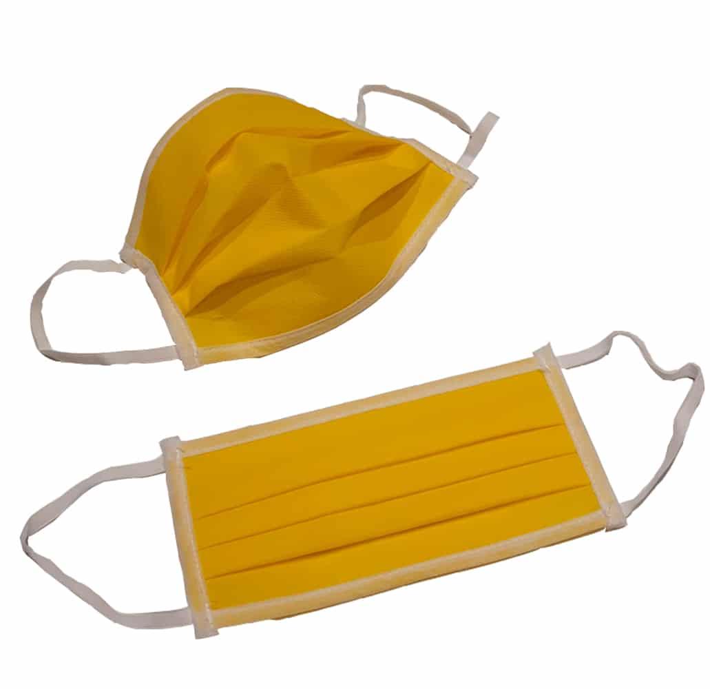 mascarilla-amarilla-1