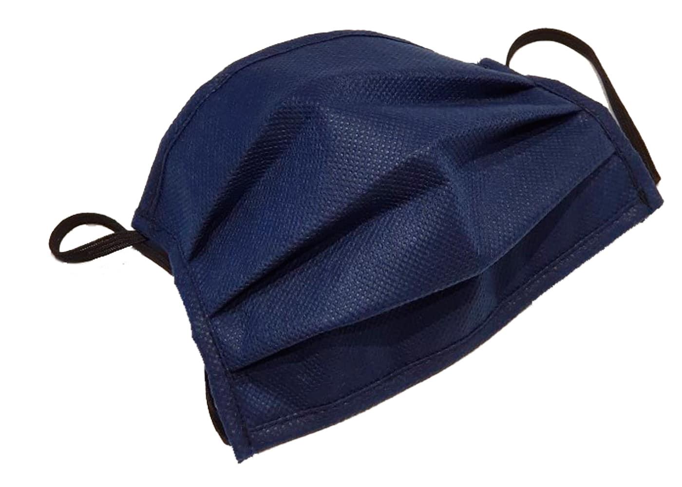 mascarillas-azules-1.1-1