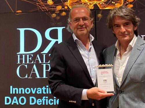 AB Biotek Acquires Spanish Biomedical DR Healthcare