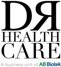 DR Healthcare business unit AB Biotek